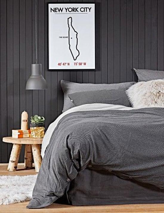 gezellige slaapkamer kleuren � artsmediainfo