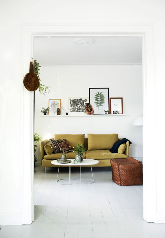 Decoratie Woonkamer Accessoires ~ Beste inspiratie interieur ...