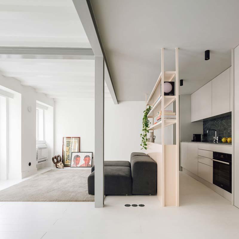 woontrends 2021 tijdloze meubels
