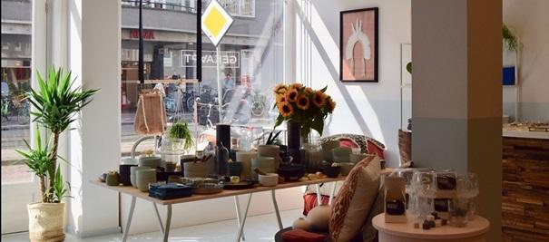 woonwinkels in amsterdam gekaapt
