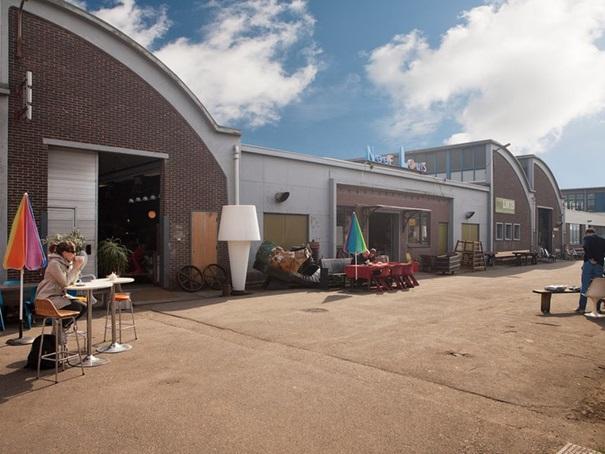 woonwinkels in amsterdam neef louis
