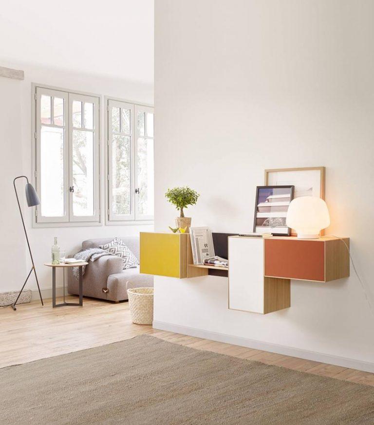 woonwinkels utrecht combo design