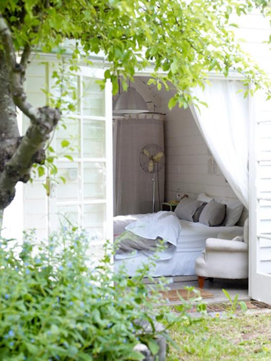 Slaapkamer Ideen  Wooninspiratie