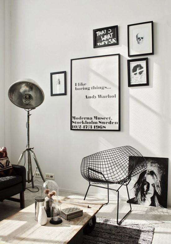 http://www.wooninspiratie.nu/wp-content/uploads/zwart-witte-posters-voor-de-woonkamer-6-550x783.jpg