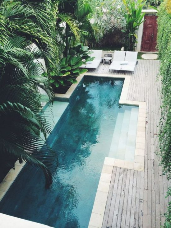 zwembad-in-tuin